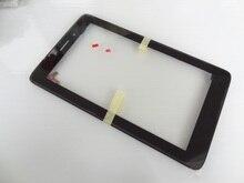 """7 """"Tablet Para Explay Onliner 3 pantalla Táctil de reemplazo del panel digitalizador Del Sensor de cristal Envío Gratis"""
