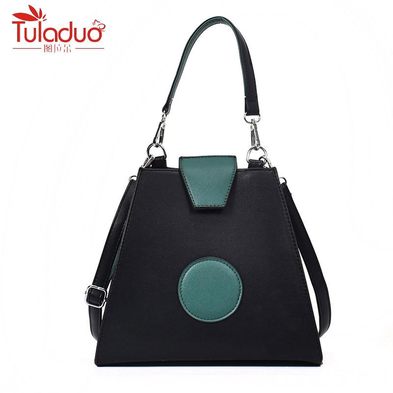 New Arrive Women Messenger Bag High Quality Female Shoulder Bag Designer Pu Leather Women Handbags Luxury Women Crossbody Bag