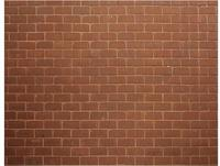 Custom vinyl cloth classic red brick wall photographic backgrounds for wedding kids portrait photo photography backdrops BR 002