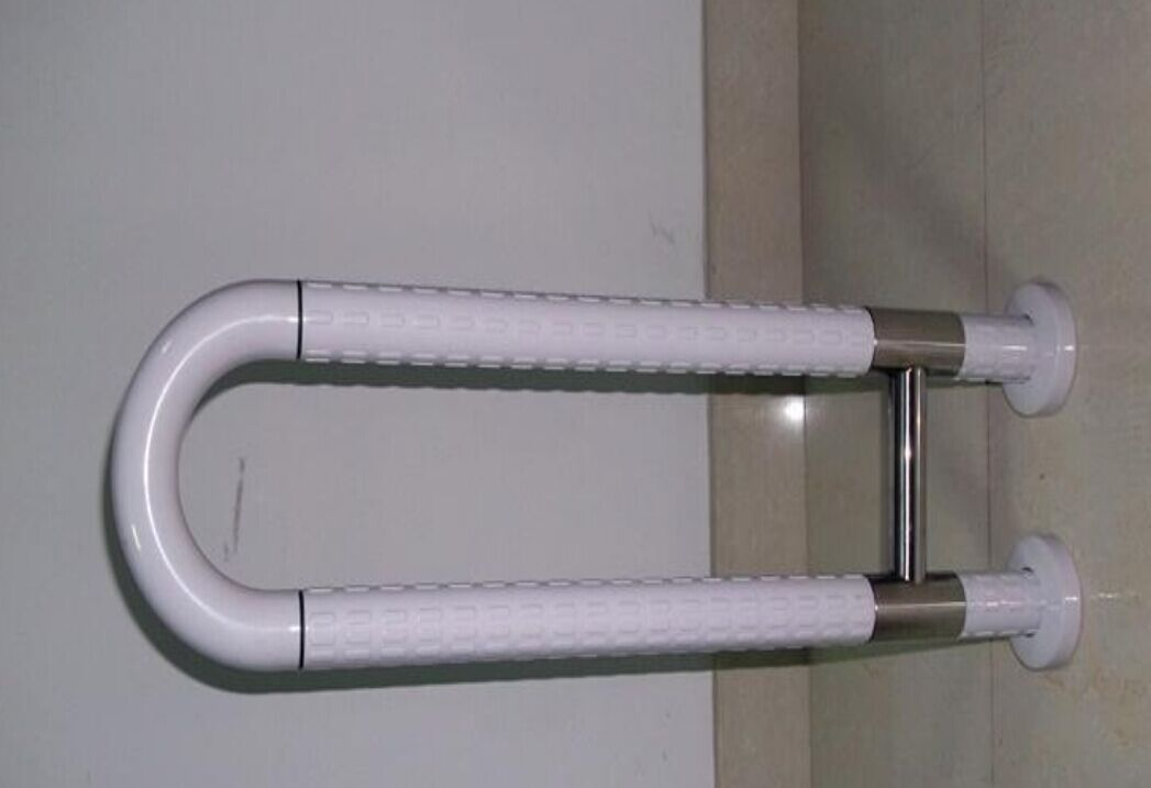 bathroom handrails for elderly | My Web Value