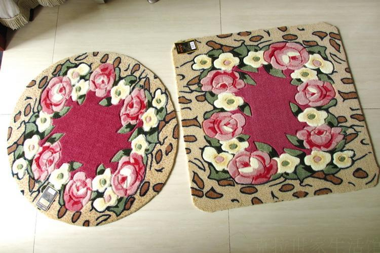 Aliexpress Com Buy High Quality Fashion Romantic Rose