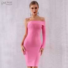 Women Sexy Dress Dresses