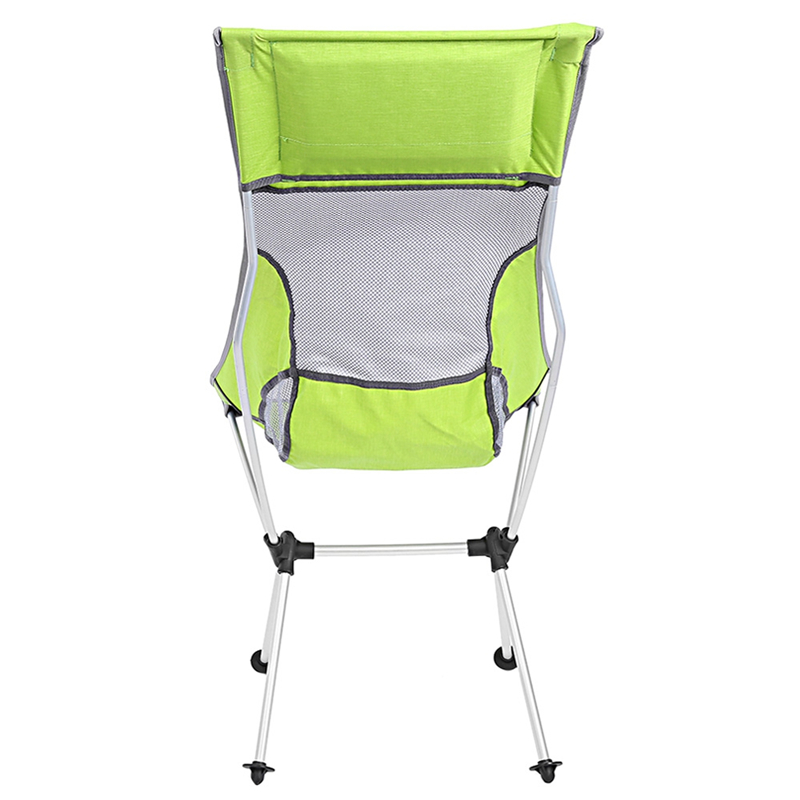 Camping Chair Rocking Reviews line Shopping Camping Chair Rocking Reviews