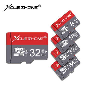 2019 Newest micro sd memory cards 4GB 8G...