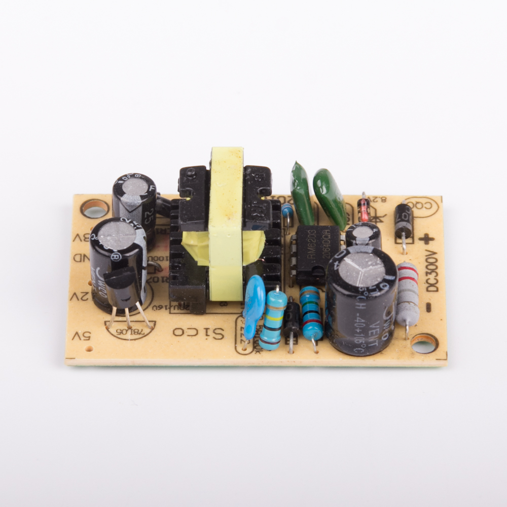 Universal power supply maintenance board for induction cooker WXB1 eax62106801 3 lgp26 lgp32 new universal power board second photo page 1