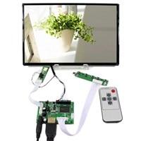 https://ae01.alicdn.com/kf/HTB1mqXAClmWBuNkSndVq6AsApXaL/HDMI-LCD-คอนโทรลเลอร-VS-TY2660H-V1-10-1-น-ว-B101UAN02-1-1920x1200-จอ-LCD.jpg