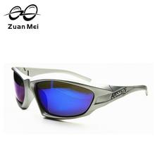 Zuan Mei Brand Polarized Sunglasses Men New Mirror Sun Glasses For Women Russia Belarus Ukraine Spain AliExpress Saver Shipping