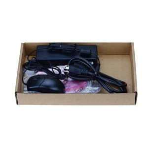 Image 4 - Dahua Poe Nvr NVR5208 8P 4KS2 NVR5216 8P 4KS2 NVR5232 8P 4KS2 8/16/32 Ch 8 Poe 4K & H.265 Pro Network Video Recorder