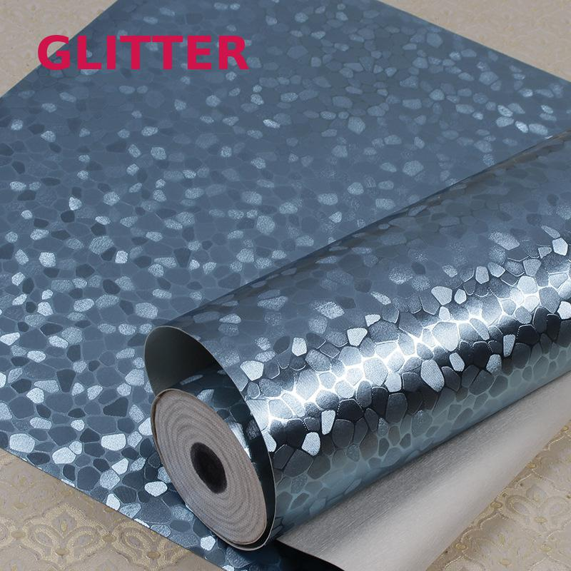 Atemberaubend Tapete Glitter Fotos - Innenarchitektur-Kollektion ...