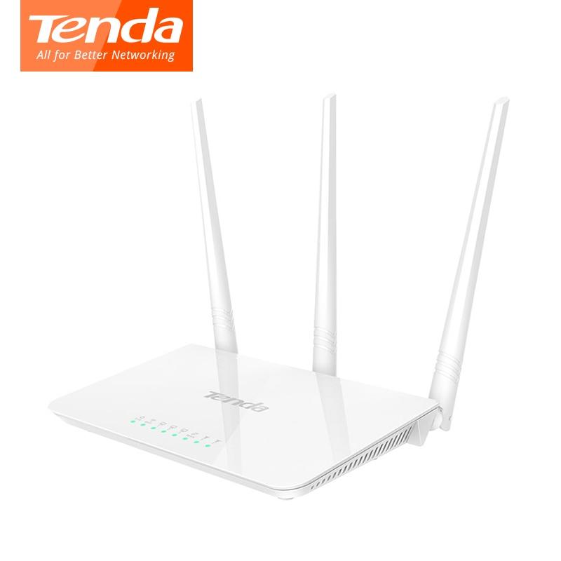 aliexpress com   buy tenda f3 300mbps wireless router wifi