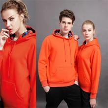 2019 New Autumn Winter Thick Warm HOODIE Hip Hop Street wear Sweatshirts Skateboard Men/Woman Pullover Hoodies Femme Hoodie Tops glenn berger new casual soild colors cotton hoodie hip hop street wear sweatshirts skateboard women pullover hoodies femme tops