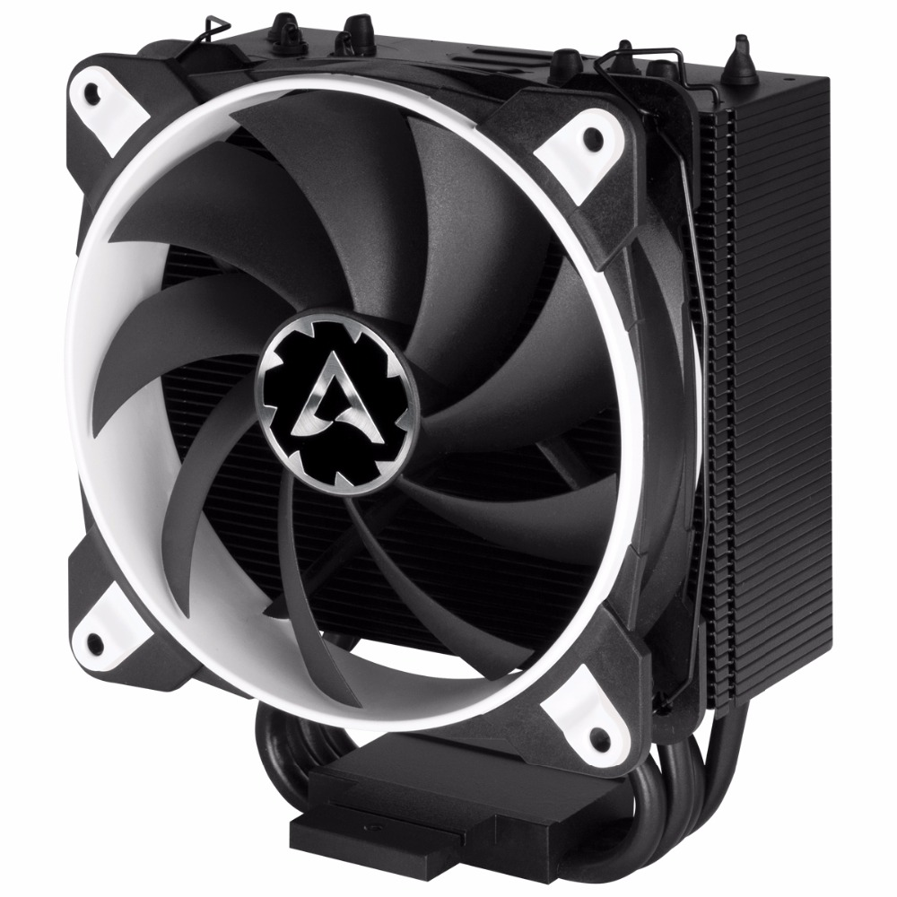 ARCTIC Freezer 33 TR  CPU Coolers processor   Supports mainstream Intel & AMD TR4 AM4 2011 2066 platform  heat sink fan synthetic graphite cooling film paste 300mm 300mm 0 025mm high thermal conductivity heat sink flat cpu phone led memory router
