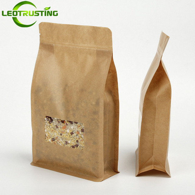 New Men Fashion Shoulder Bags Small Canvas Bag Women Messenger Coffee Brown Khaki Work Travel Soft Uni From
