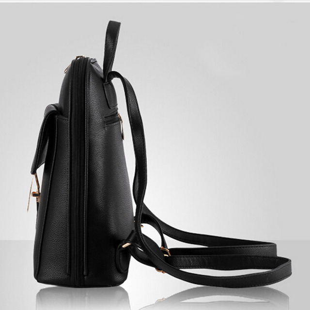 Women's New Backpack Design. Several Colors Available.