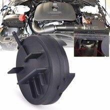 beler Cylinder Head Valve Cover 11127552281 for BMW E60 E65 E66 E70 E83 E88 E91 E92 F10 F25 E91 F10 N52 X3 X5 128 328i Engine