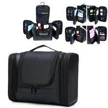 Açık ilk yardım çantası büyük kapasiteli spor naylon su geçirmez çapraz askılı çanta aile seyahat acil çantası DJJB024