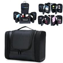 야외 응급 처치 키트 대용량 스포츠 나일론 방수 크로스 메신저 가방 가족 여행 응급 가방 DJJB024