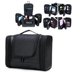 Image 1 - Outdoor First Aid Kit Large Capacity Sports Nylon Waterproof Cross Messenger Bag Family Travel Emergency Bag DJJB024