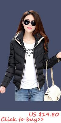 HTB1mqbJXUjrK1RkHFNRq6ySvpXaX Spring Autumn Winter New 2019 Women lambswool jean Coat With 4 Pockets Long Sleeves Warm Jeans Coat Outwear Wide Denim Jacket