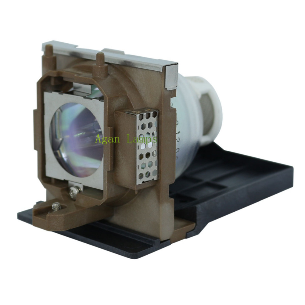 Fit For BENQ PE6800 Projector Replacement Lamp - 60.J6010.CB1Fit For BENQ PE6800 Projector Replacement Lamp - 60.J6010.CB1