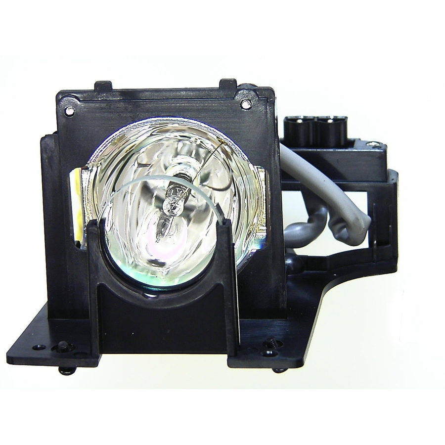 все цены на PRJ-RLC-012 original Projector Lamp with housing for Viewsonic PJ655D Projectors онлайн