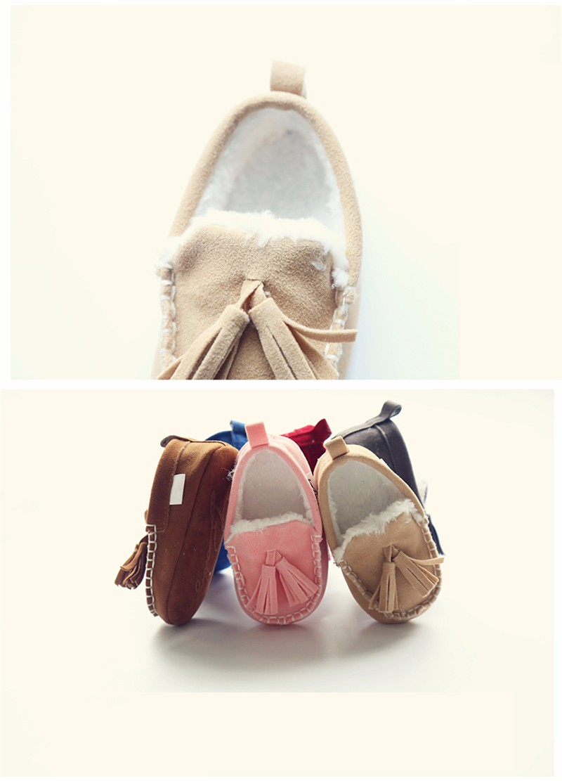 Baby Shoes (3)