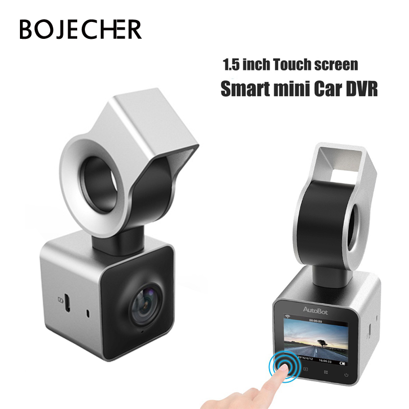 AutoBot G Mini Car DVR with LCD screen Dashcam car Video Recorder Novatek 96658 Night Vision FHD 1080P WDR via free shipping подвесная люстра reccagni angelo l 9250 6