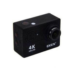 Image 4 - Filtro IR Obiettivo Fisso 2.3 millimetri 1/3 pollici di 170 Gradi Grandangolare Per EKEN/SJCAM AR0330/OV4689 Action macchina fotografica o in Auto Registratore di Guida