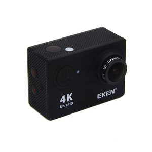 Image 4 - Ir Filter Lens 2.3 Mm Vaste 1/3 Inch 170 Graden Groothoek Voor Eken/Sjcam AR0330/OV4689 Action camera Of Auto Rijden Recorder