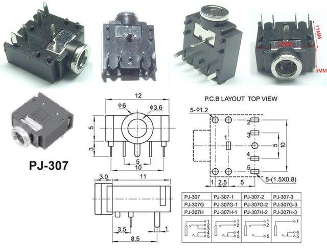 3 5 mm stereo jack circuit board enthusiast wiring diagrams u2022 rh rasalibre co 3 5 mm Stero Jack Marine 3 5 Jack