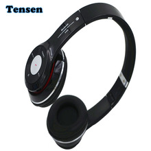 Wireless Bluetooth Headset Stereo Headphone Portable Auriculares Foldable Earphone Support Handsfree TF card FM Radio Head Phone