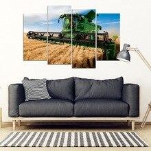 Toptan Satış Farmers Painting Galerisi Düşük Fiyattan Satın Alın