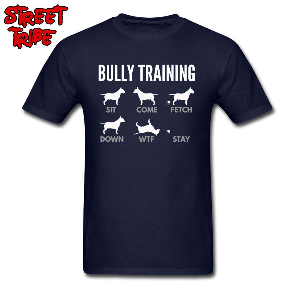T-shirt maglia maglietta cotone camiseta cotton moto guzzi v85tt v 85 tt