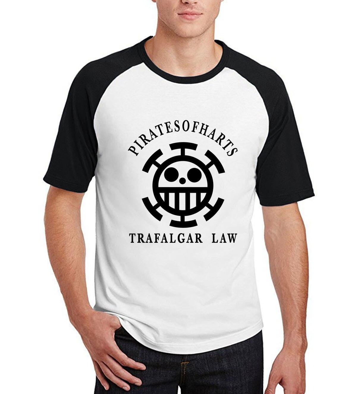 men funny bodybuilding printing t-shirt 2019 funny hot sale short sleeve camiseta fitness raglan cotton tee shirt homme summer