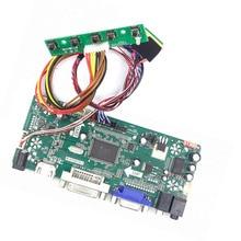 Lcd-Controller-Board-Kit LED DIY Hdmi Dvi M.NT68676 VGA for N173HGE-L11/N173HGE-L21 1920X1080