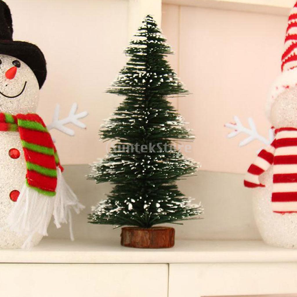 Online kopen Wholesale ceder kerstboom uit China ceder kerstboom ...