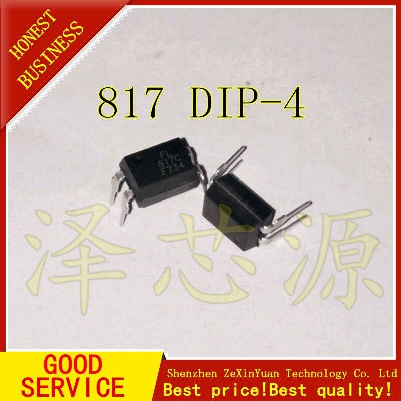 Цена EL817(S)(A)(TA)