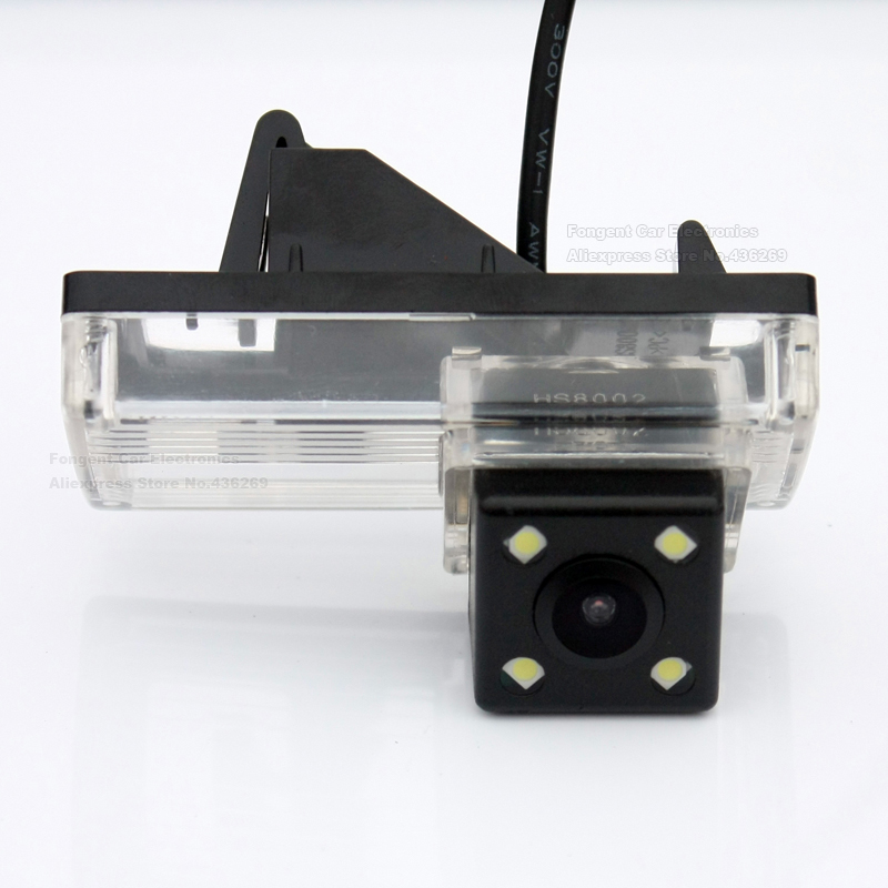 Rearview-camera-Fit-For-Toyota-Land-Cruiser-LC100-LC200-V8-LC120-Prado-J120-Prius-MK2-MARK-X MK1-GRX120 (1)