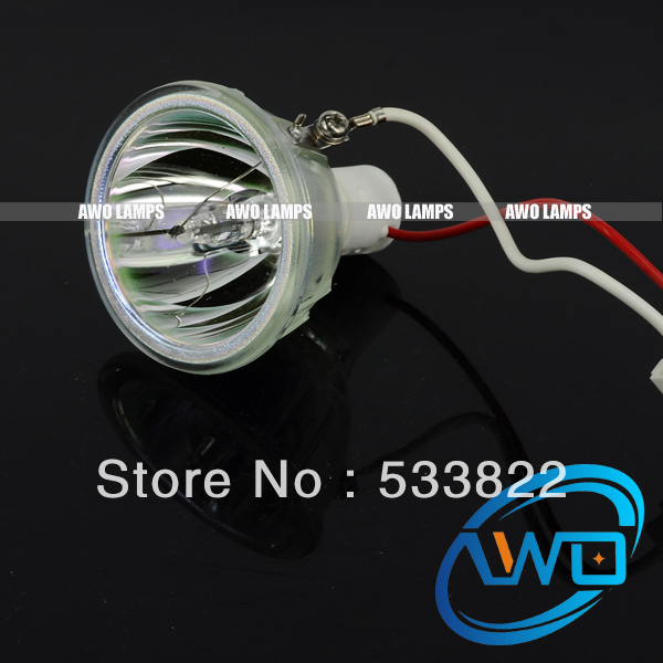 все цены на free shipping Original bulb SP-LAMP-018 for ASK C110 C130 INFOCUS LPX2 X3 Projector онлайн
