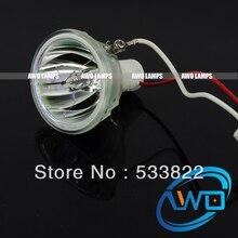 free shipping Original bulb SP-LAMP-018 for ASK C110 C130 INFOCUS LPX2 X3 Projector