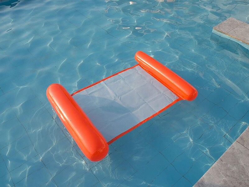 piscina água piscina festa piscina brinquedo