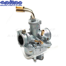 New  Carburetor for YAMAHA PW50 PW 50 1981-2009 motorcycle car dirt bike
