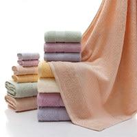 100%Egyptian Cotton Highly Quality Bath Towel Hotel Thick Beach Towel Soft Bath Towel Sport Towel 70x140cm w24 A6050070140