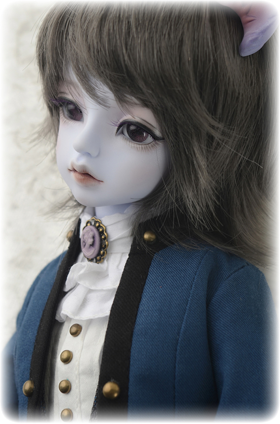 1/4 scale doll Nude BJD Recast BJD/SD human body boy Resin Doll Model Toys.not include clothes,shoes,wig and accessories A15A200 1 4 scale bjd lovely cute bjd sd human body kid serin