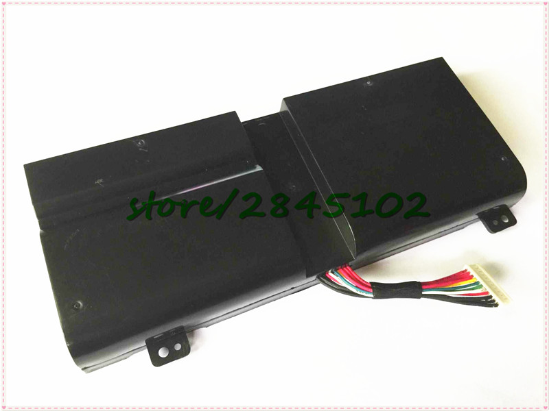 11.1v 69wh G05yj Battery For Alienware 14 A14 M14x R3 R4 14d-1528 Alw14d-5528 G05yj 0g05yj Y3pn0 8x70t Agreeable Sweetness