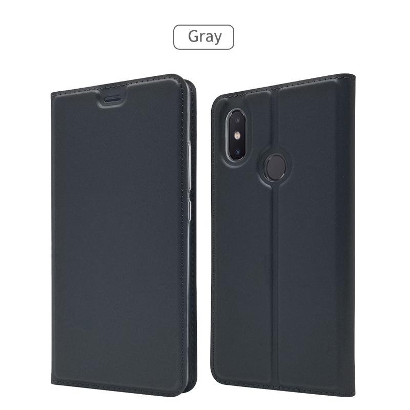 mi8se-gray