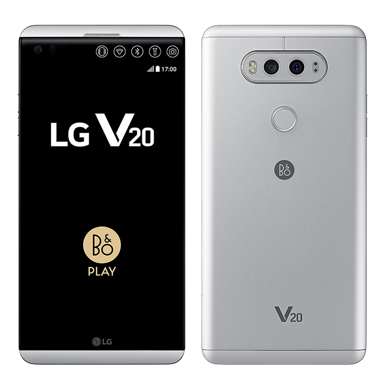 Original-Unlocked-LG-V20-4GB-RAM-64GB-ROM-Android-OS-7-0-5-7-inch-screen (2)