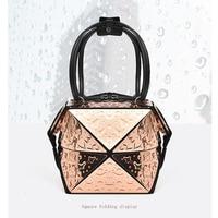 bags for women 2018 luxury handbags shoulder bag nylon women bags designer sac a main ladies hand bags