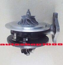 CHRA for GT20V GTA2052V 720931 070145702AX turbo turbocharger for Volkswagen T5 Transporter 2.5 TDI 2002-2004 year 174HP AXE