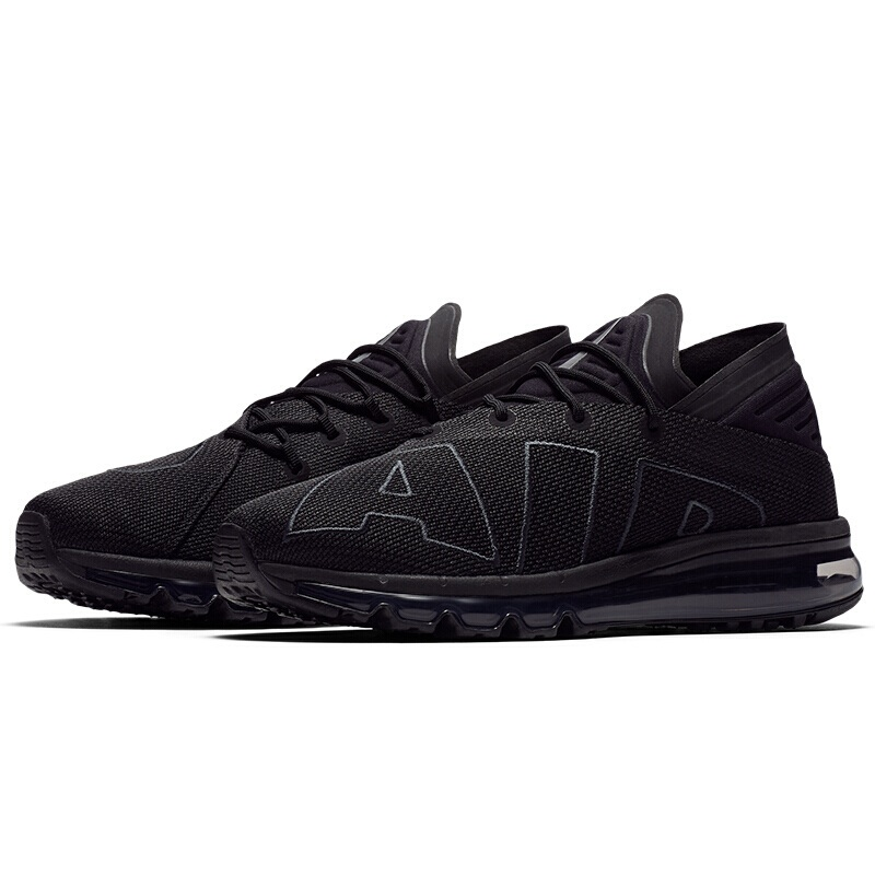 ced5415292 Original New Arrival NIKE AIR MAX FLAIR Men's Running Shoes Sneakers ...